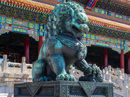 COVID-19 pandemic to transform China-Africa relations