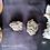 Thumbnail: Pyrite Cluster