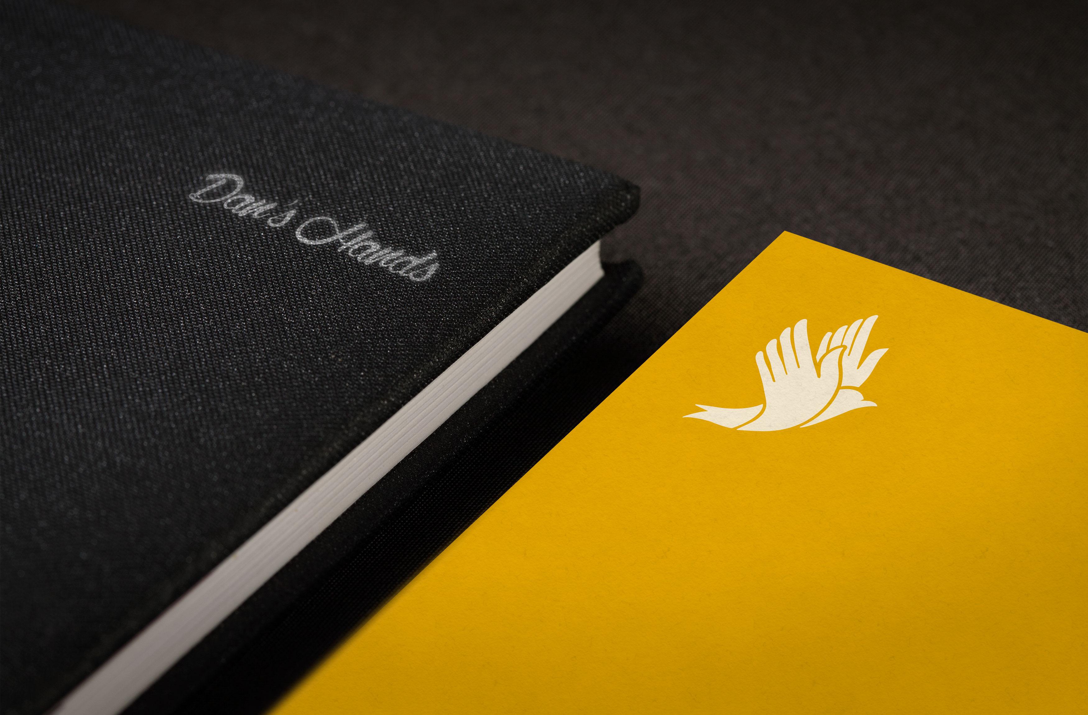 Dove-Book.jpg