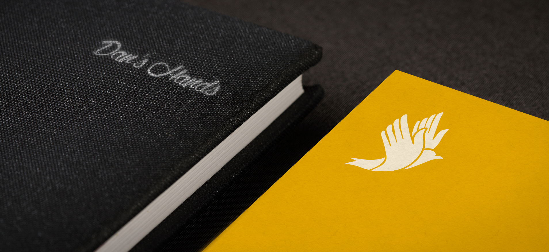 Dove-Book_edited.jpg