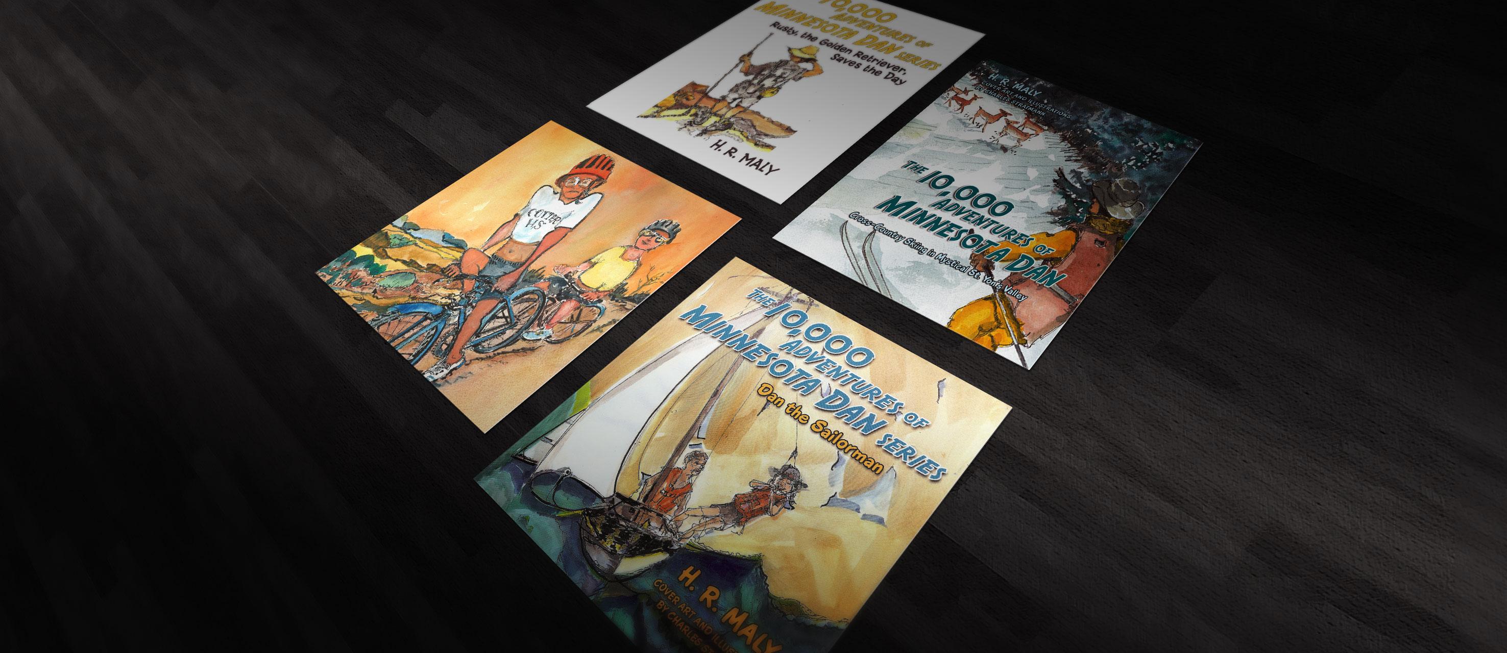 Book-Covers_Flat-2.jpg
