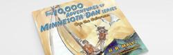DanTheSailorMan_Cover_Hero.jpg