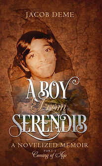 A Boy from Serendib_Cover_Front.jpg