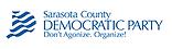 Sarasota Dems Logo.png