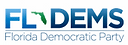 FLDems.png