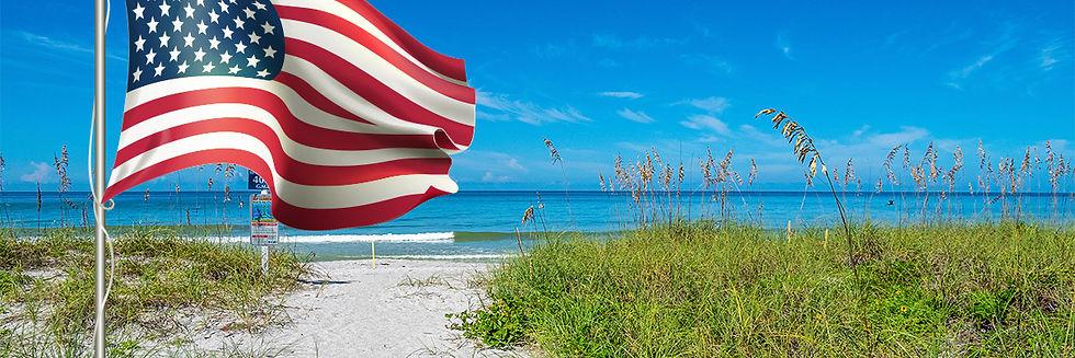 American Flag on beach.jpg