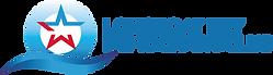 LBK Logo Horizontal.png