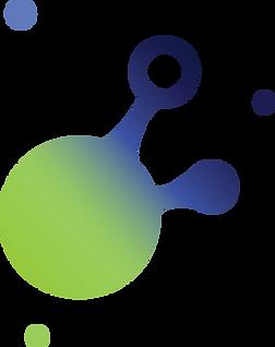 logo-medicina-reginitiva-color.png