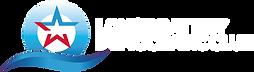 LBK Logo Reversed Horizontal new.png