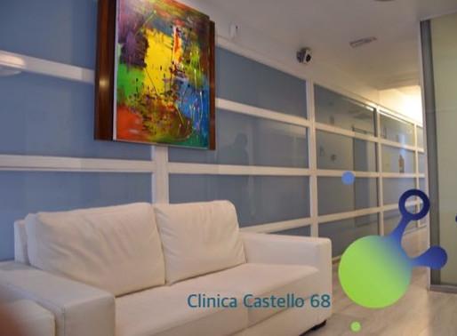 Tratamientos capilares sin cirugía