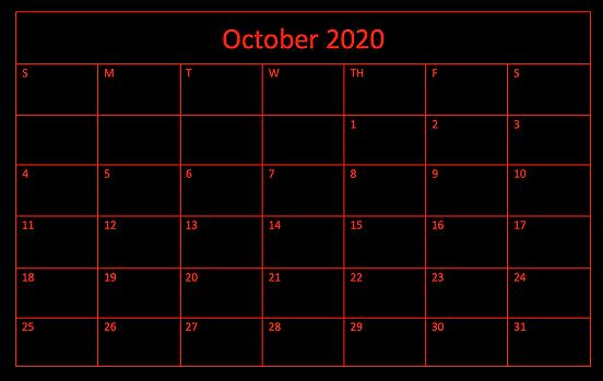 Screen Shot 2020-10-05 at 9.10.04 AM.png