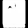 69ac3887-2aac-499a-8cc9-4ca612951fce.png