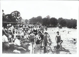 old-lido-5_photos_v2_x16.jpg