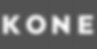 Kone_logo copy.png