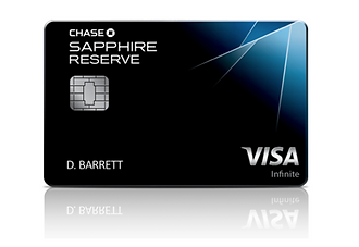 chase credit card change due date