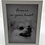 Thumbnail: Dog Sympathy Cards  Assorted (set of 4)