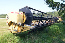 ROCH SOLID SANDBLASTING & PAINTING - PRAISE FARMS (Rottier Family)
