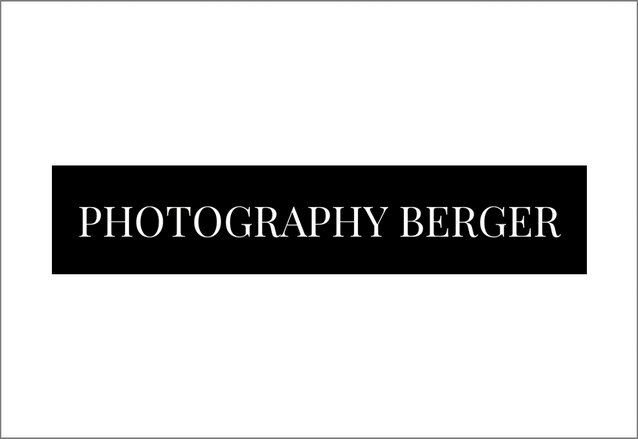 www.pascal-berger.ch