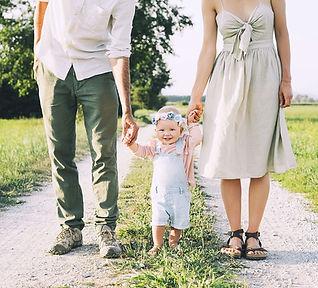 Liebesbekenntnis | Nicole Cretoll | Traurednerin | Schweiz | freie Taufe | Willkommensfeier