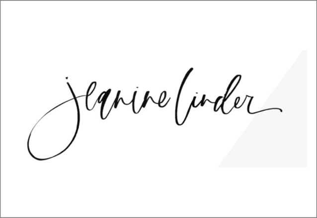 www.jeaninelinder.com