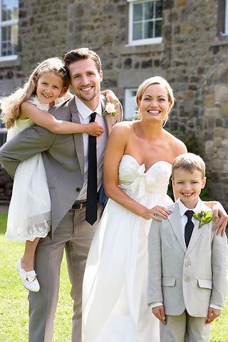 Liebesbekenntnis | Julia Pöhler | Zeremonienleiterin | freie Trauung | Erneuerung Eheversprechen | Schweiz