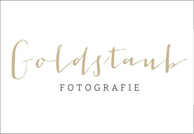 www.goldstaub-fotografie.de