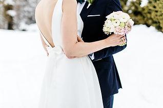 Liebesbekenntnis   Julia Pöhler   Zeremonienleiterin   freie Trauung   Schweiz   Winterhochzeit