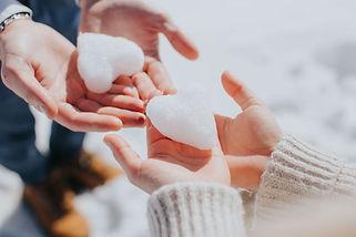 Winterhochzeit Herzen klein.jpeg