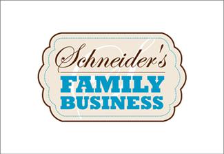 www.schneidersfamilybusiness.de