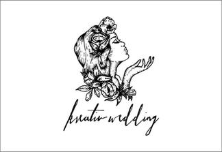 www.kreativ-wedding.de
