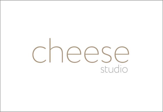 www.cheese-studio.de