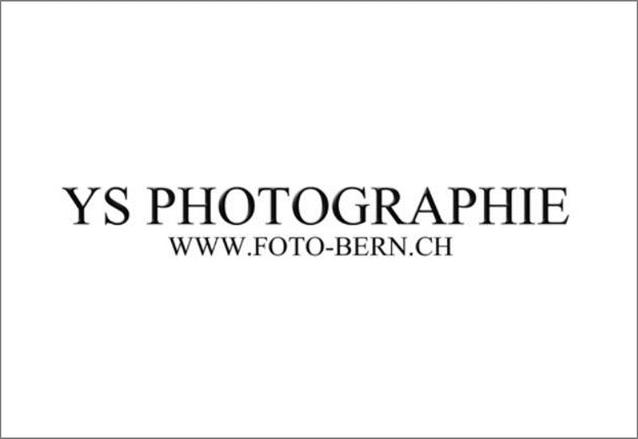 foto-bern.ch