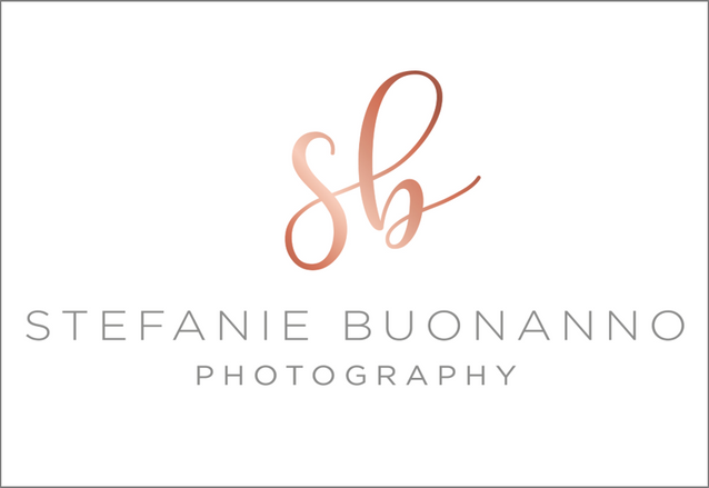 www.stefanie-buonanno.com