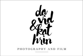 www.davidandkathrin.com