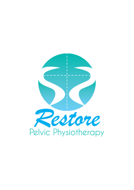 PNG vertical logo.png