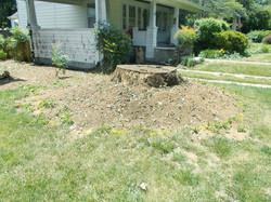 Pebble Brook Landscaping Roanoke VA 002.jpg