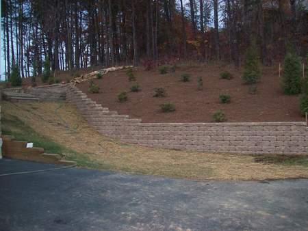 Pebble Brook Landscaping Hardscape Salem VA 3.JPG