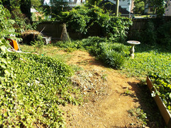 Pebble Brook Landscaping Roanoke VA 005.jpg