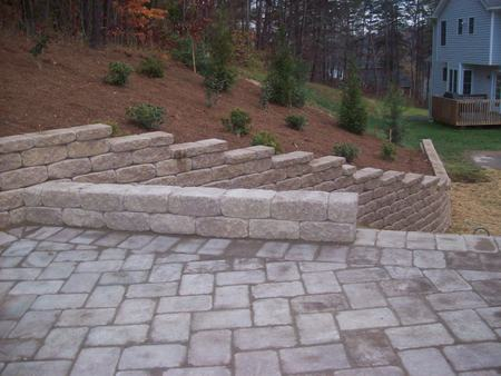 Pebble Brook Landscaping Hardscape Salem VA 2.JPG