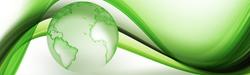 Green-Technology.png