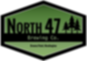 north47-brewing-co_01.png