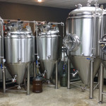 North 47 Fermenters