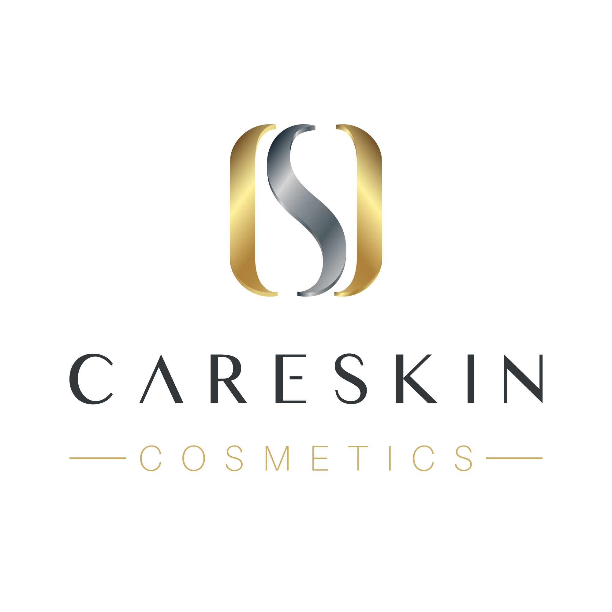 Careskin Cosmetics GmbH