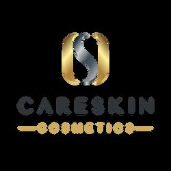 Careskin Cosmetics GmbH