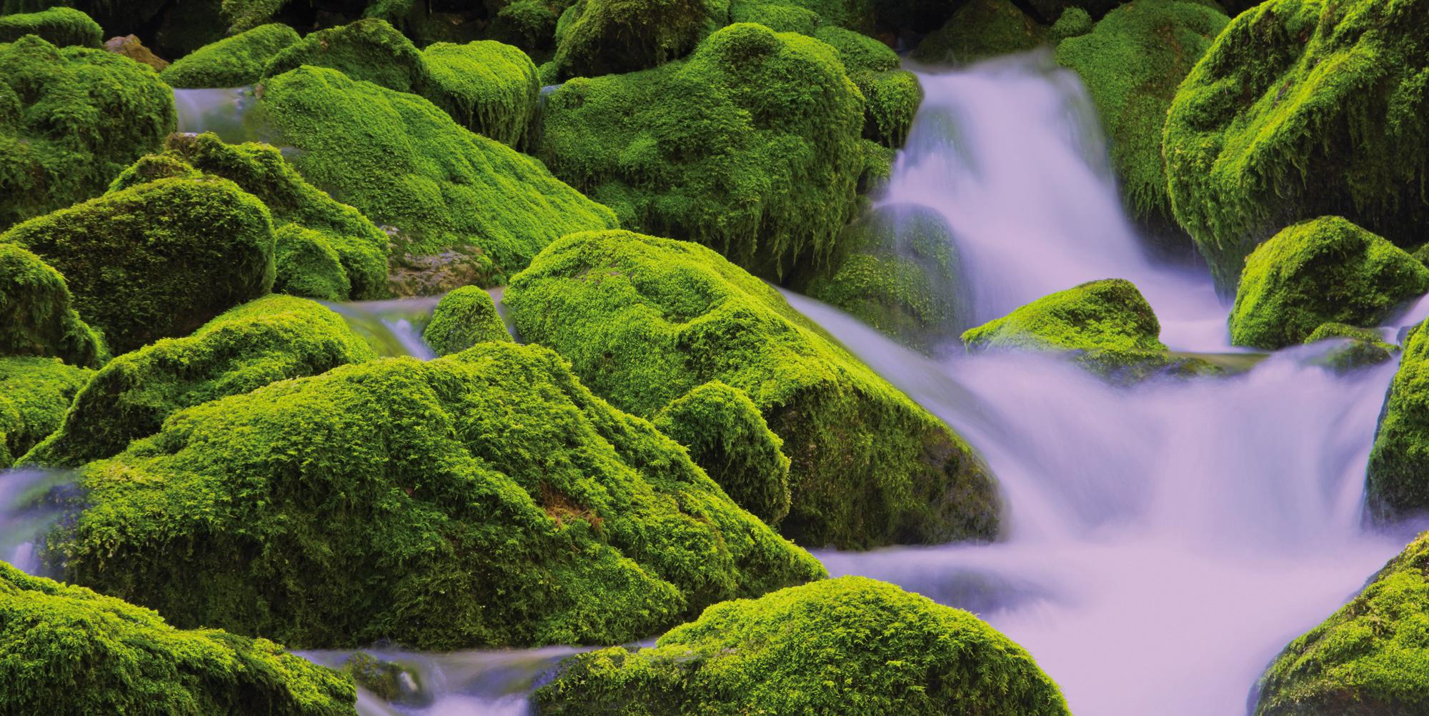 CareSkin_Wasserfall