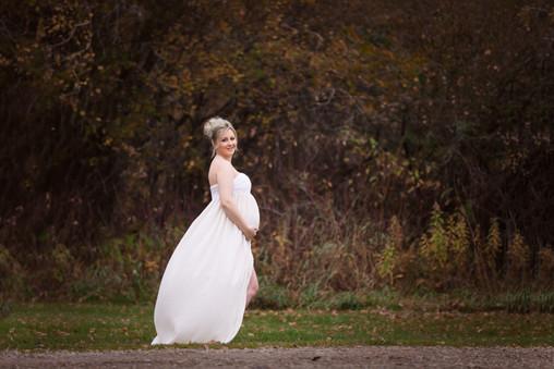 Kelsey-65.jpg