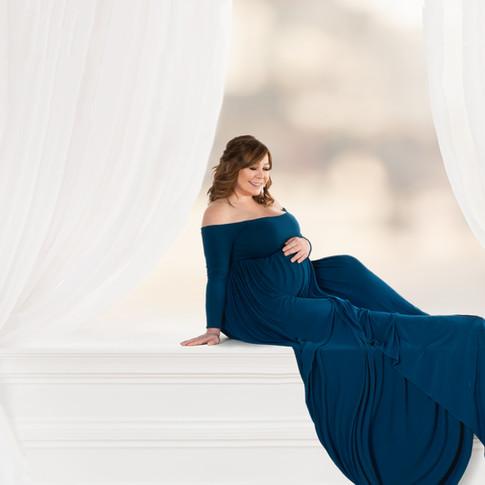 Tara Dress.jpg