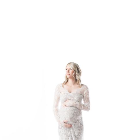 Isla Dress.jpg