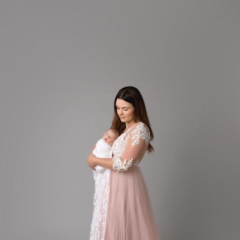Blake Dress.jpg