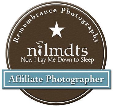 NILMDTS Volunteer.jpg